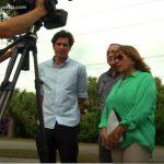申請庇護難秘魯夫婦25年夢碎面臨遣返