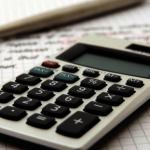 新稅法減免打折 不利高收入者