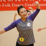 中國民族舞蹈 培訓班招生