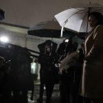 建言被駁、開會被漏…馬提斯對川普 不再有影響力