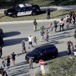 未保護學生之責不成立 佛州校園槍殺案控政府遭駁回