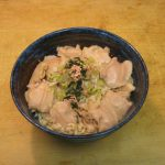料理功夫|蛤蜊炊飯