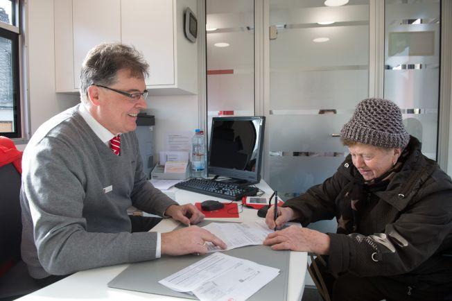 專家建議,家長存錢應以退休為優先。(Getty Images)