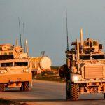 撤軍敘利亞「川普重蹈歐巴馬覆轍 甚至更嚴重」