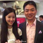 新聞評論/劉強東沒事了 但「別跟沒事人似的」