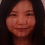 22歲中國女留學生 下落不明警籲協尋