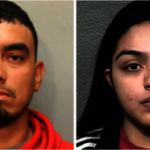 2歲女留車裡熱死 父母被起訴
