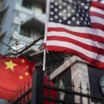 反制美國 中國將列「不可靠實體清單」
