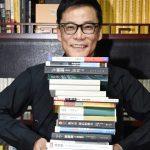 「只是婚外性行為 傷害很低」當當網CEO挺劉強東 網友暴怒