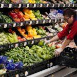 避免一直吃!蔬菜蛋白質 最易有飽足感