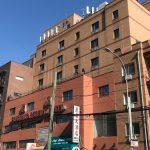 麗晶酒店長期及團體訂房優惠星級環境舒適優雅收費平價