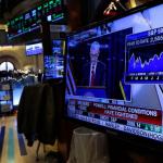 警訊?谷歌「衰退」搜索 創金融海嘯結束以來最多