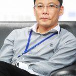 瞎挺劉強東…李國慶「婚外性」說 當當網「強烈譴責」