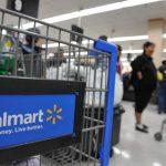 購物季 零售商招聘人數創2010年以來新低