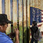 月內第2例 邊境8歲男童遭收留後死亡