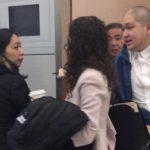 布碌崙華青地鐵攻擊女子 檢撤3項重罪