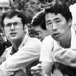韓電影《計程車司機》2主角原型 40年後光州「重逢」
