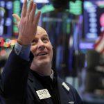 股市上下震盪 最忌追高殺低 長期投資才是王道