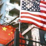 美中新回合談判 1月7日星期一登場