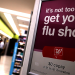 麻州流感「廣泛」現打預防針還不晚