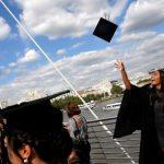愛情或麵包?頂尖大學女畢業生…工資高 結婚率低