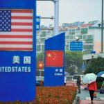 美中談判前夕 中國喊話:將進一步開放