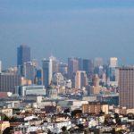 這1年 金山人口增加6885人