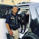 加州殺警非法移民落網 川普:對邊界安全應該更強硬