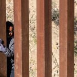 川普揚言關美墨邊界 專家稱虛張聲勢而已
