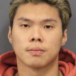 與不滿13歲童發生關係 華裔游泳教練被控性侵