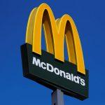 早餐戰場保衛戰 麥當勞推1美元三明治