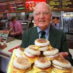 早餐 美速食業最新戰場…獲利比午晚餐都高