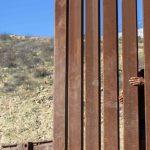 逮捕非法移民大增 ICE人員遭仇視 安全受威脅