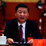 「告台灣同胞書」40周年  習近平發表對台新政策