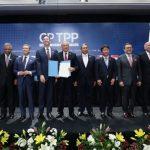 CPTPP生效 美農民憂拱手讓出日本市場 盼簽雙邊協定