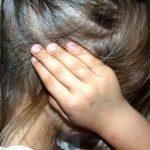 「剁碎孩子」威脅妻  華男家暴被控9罪