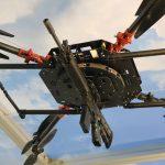 無人機大鬧英國機場 軍方出動特殊裝備協助