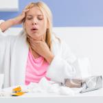 只是感冒沒什麼?6種恐佈併發症 心肌炎、腦膜炎恐奪命