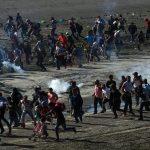 聯合國移民契約 美批破壞主權