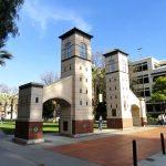 「美國十大最被低估的大學」排行  麻州三校入榜