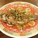 必吃的台灣私房菜大揭秘……