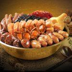 開運有妙方 春節美食 歡樂全年