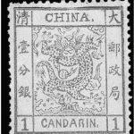 神州   88歲集郵迷 滿世界買郵票
