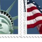 法理情|保護智財權 中美大不同