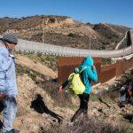 沒川普的築牆費…政府重開6法案 眾院3日表決