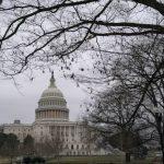 聯邦政府關門╱移民法庭多停審 積案80萬件雪上加霜