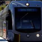 【外出跨年】Metro免費時段多利用