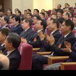 「告台灣同胞書」40年 習近平啟動「統一」進程 台灣壓力大增