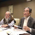 中國國寶「昭陵兩駿」流落賓州 民間組織追討 爭取回歸中國