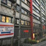 平園99歲華婦遭性侵 26歲嫌控3重罪